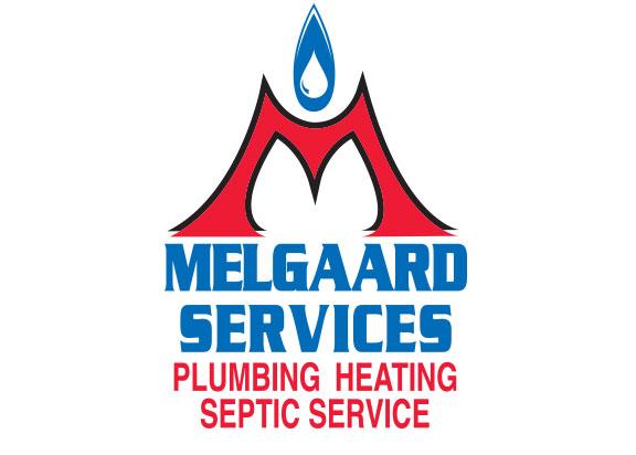 Melgaard Services